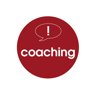 button Coaching